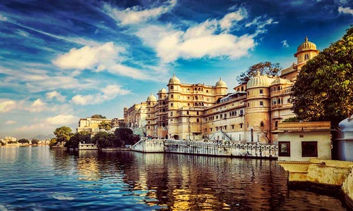 Things-To-Do-In-Udaipur-rajasthan